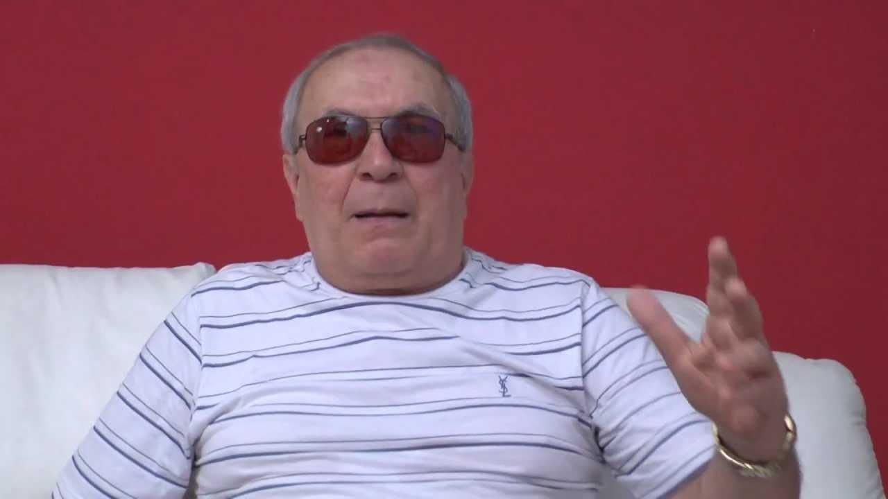 Aos 78 anos, morre Hélio Câmara, um dos ícones do radialismo esportivo do RN