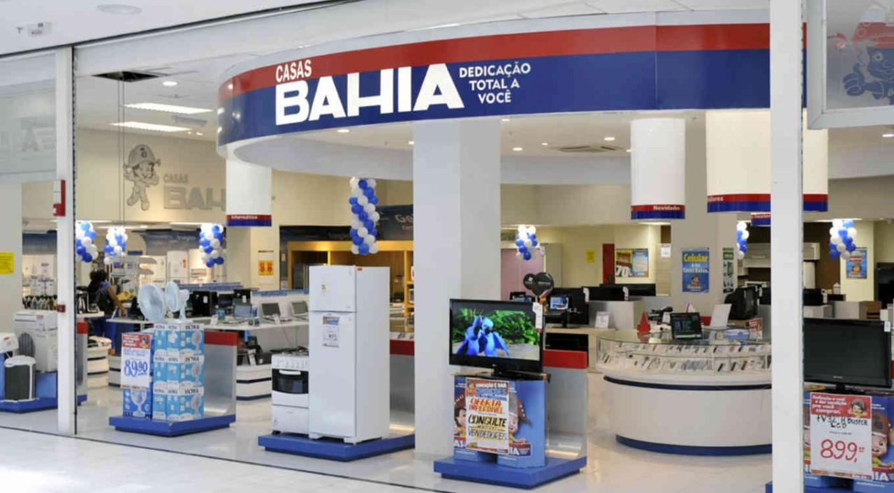 Casas Bahia e Pontofrio realizam tradicional liquidação de janeiro