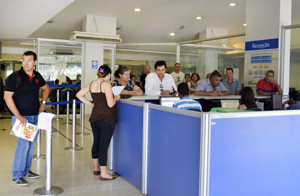 Confira as mudanças na concessão de benefícios do INSS