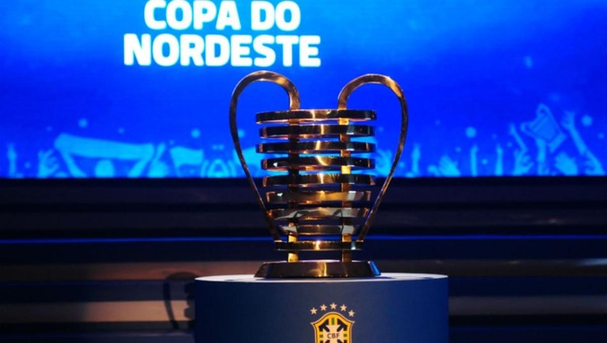 Copa do Nordeste pagará premiação milionária ao campeão em 2019