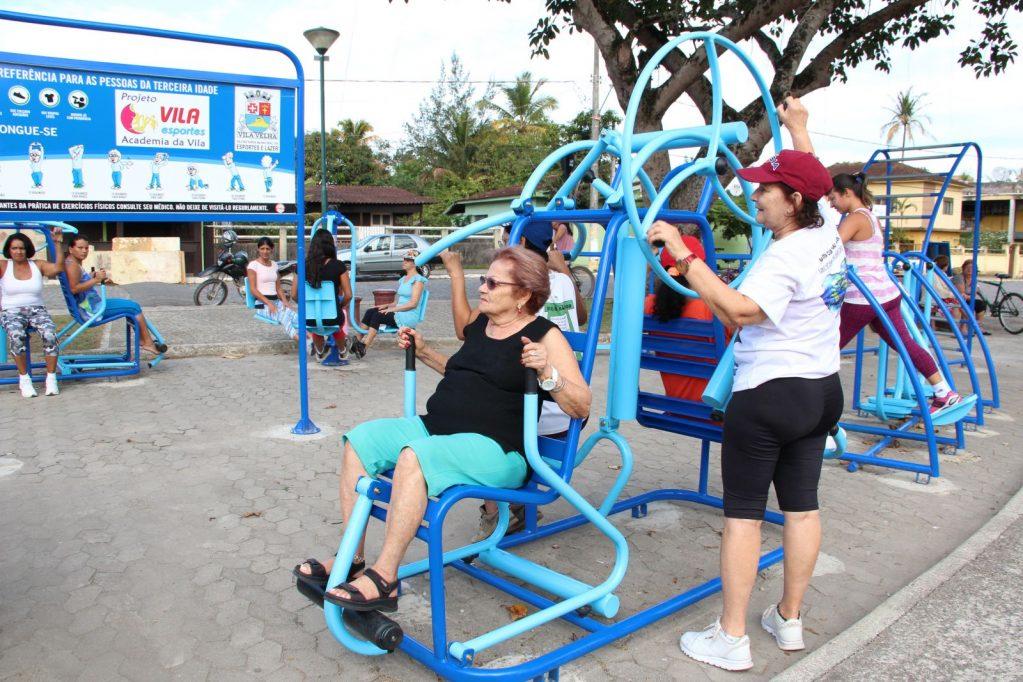 Exercício físico pode ser a chave para prevenir e tratar o Alzheimer
