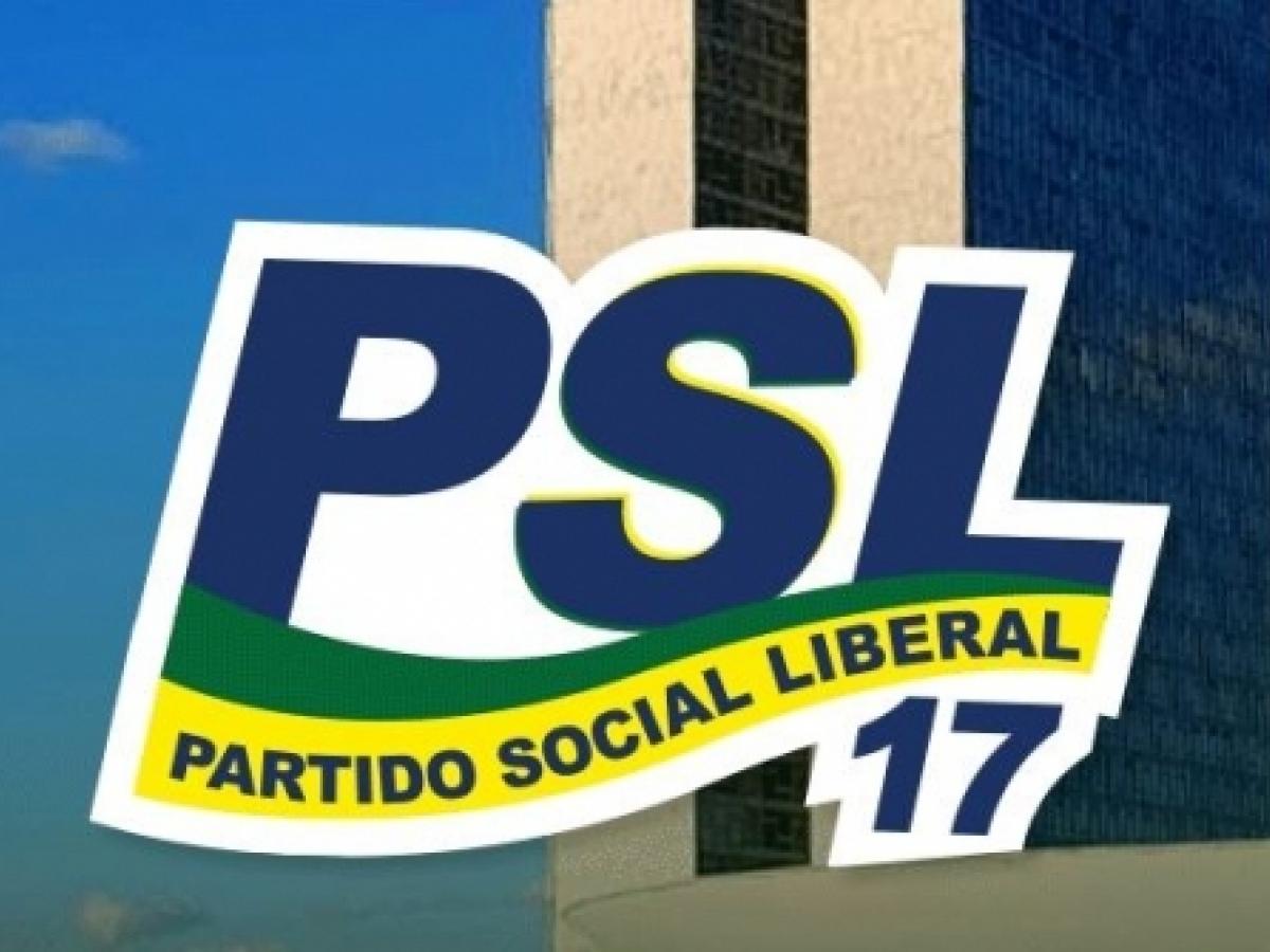 Goianinha e Touros inauguram Comissão Provisória do PSL