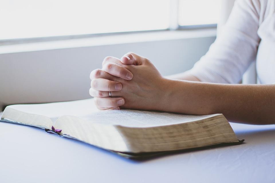 """Lei federal assegura aos alunos o """"direito"""" de faltar aulas por motivo religioso"""