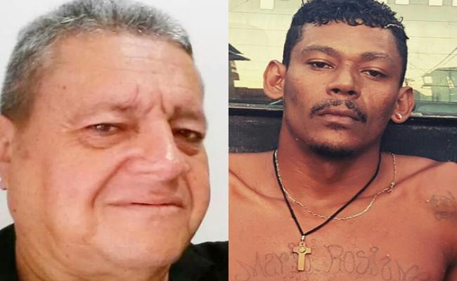 MPF obtém condenação de assassino de motorista da UFRN