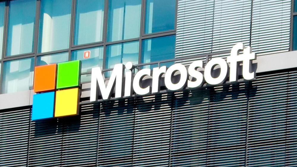 Microsoft destina US$500 mi para construção de casas nos EUA