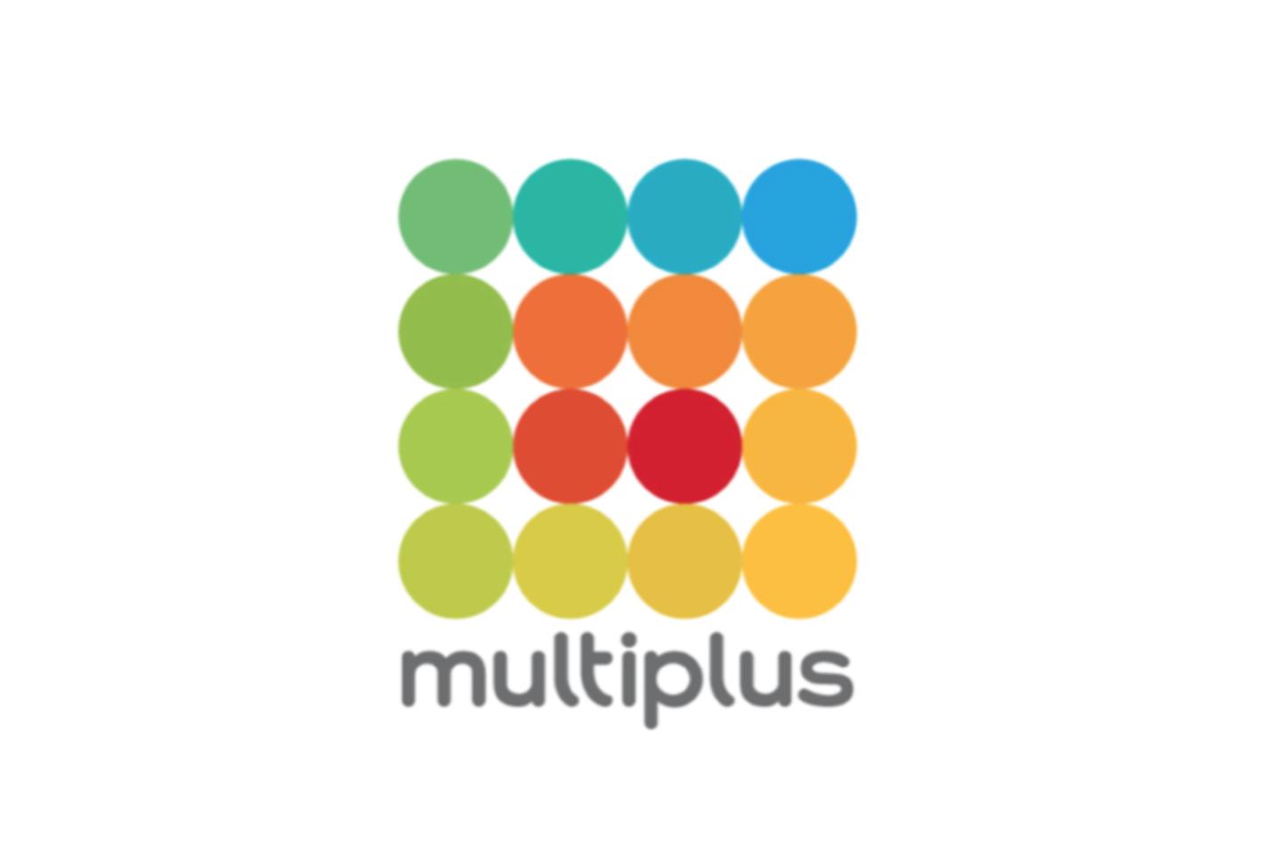 Multiplus dá até 45% de pontos extras nas transferências de cartões de crédito