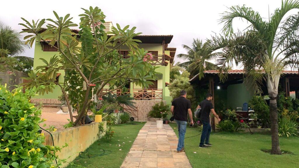 Operação do MPRN apura venda de terreno minha casa minha vida Muriu rn