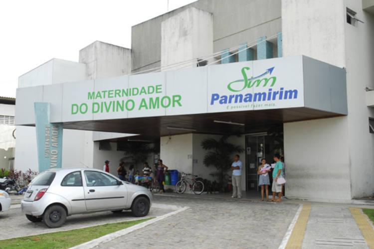 Parto mal sucedido na 'Maternidade Divino Amor' gera indenização de R$ 40 mil