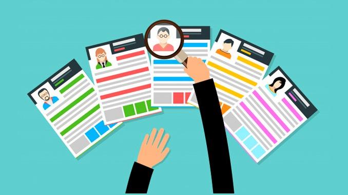 Prefeitura de Mossoró lança painel online de empregos