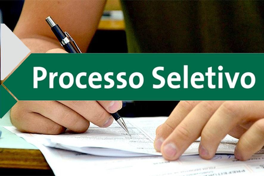 Prefeitura de Olho d'Água do Borges RN abre processo seletivo com 31 vagas