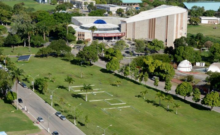 UFPE abre concurso público com 166 vagas para Técnico-Administrativo em Educação