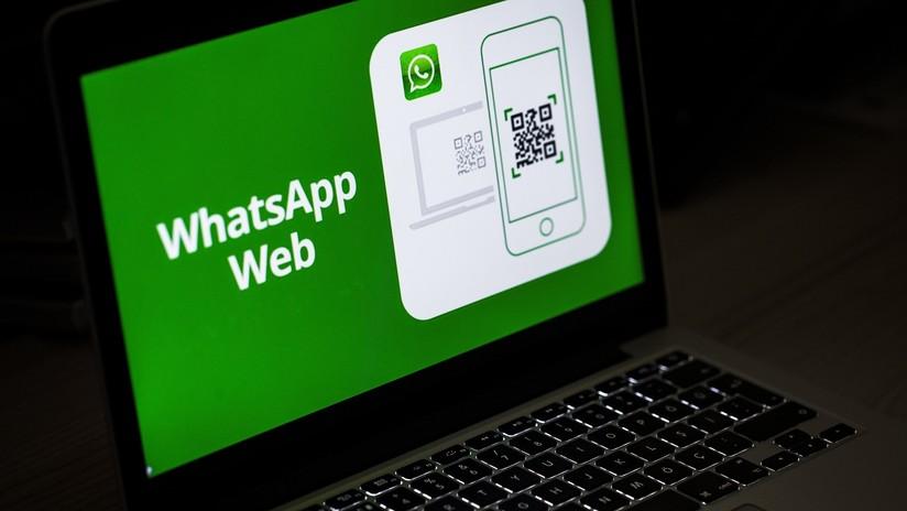 Você já pode ver vídeos do YouTube e Instagram enquanto conversa pelo WhatsApp Web