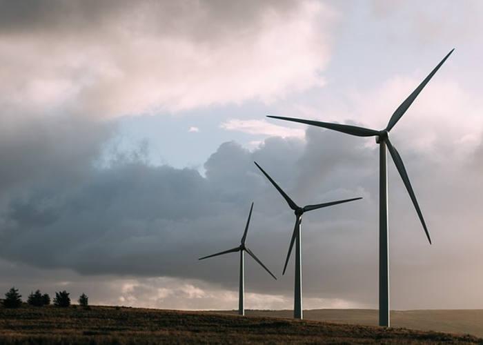 Grupo investe R$ 3,5 bilhões em parque eólico no RN