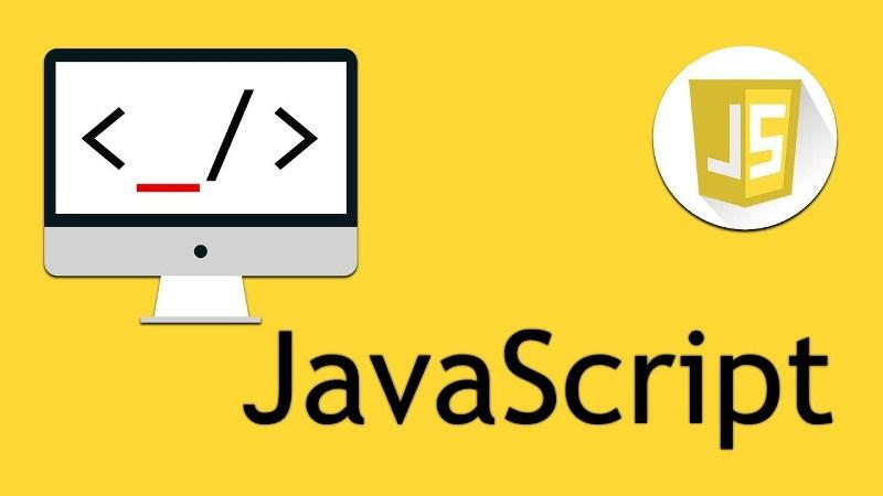 Conheças as principais características do JavaScript