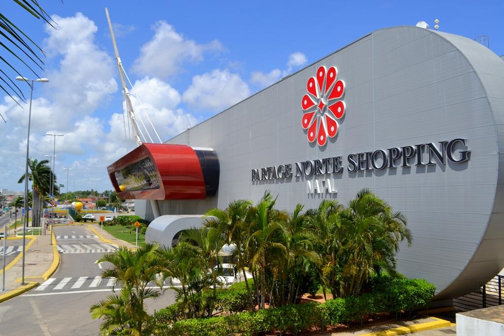 Novas lojas e unidade smart da Casas Bahia chegam ao Partage Norte Shopping