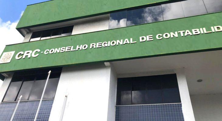 Conselho de Contabilidade oferece 200 vagas para capacitação gratuita em Natal