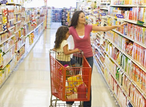 Filhos podem e devem participar do planejamento financeiro familiar