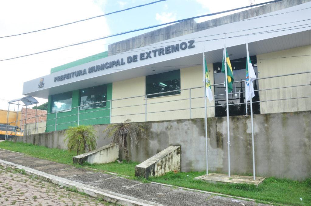 Prefeitura de Extremoz abre processo seletivo com 69 vagas