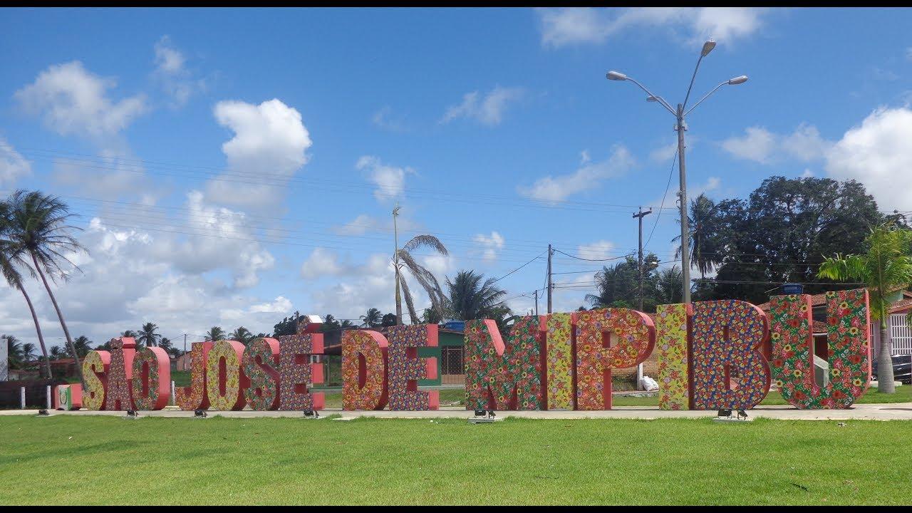 Prefeitura de São José de Mipibu (RN) abre processo seletivo com 11 vagas