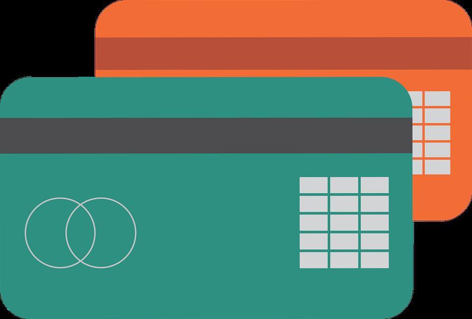 As melhores opções para cartões de crédito pré-pagos