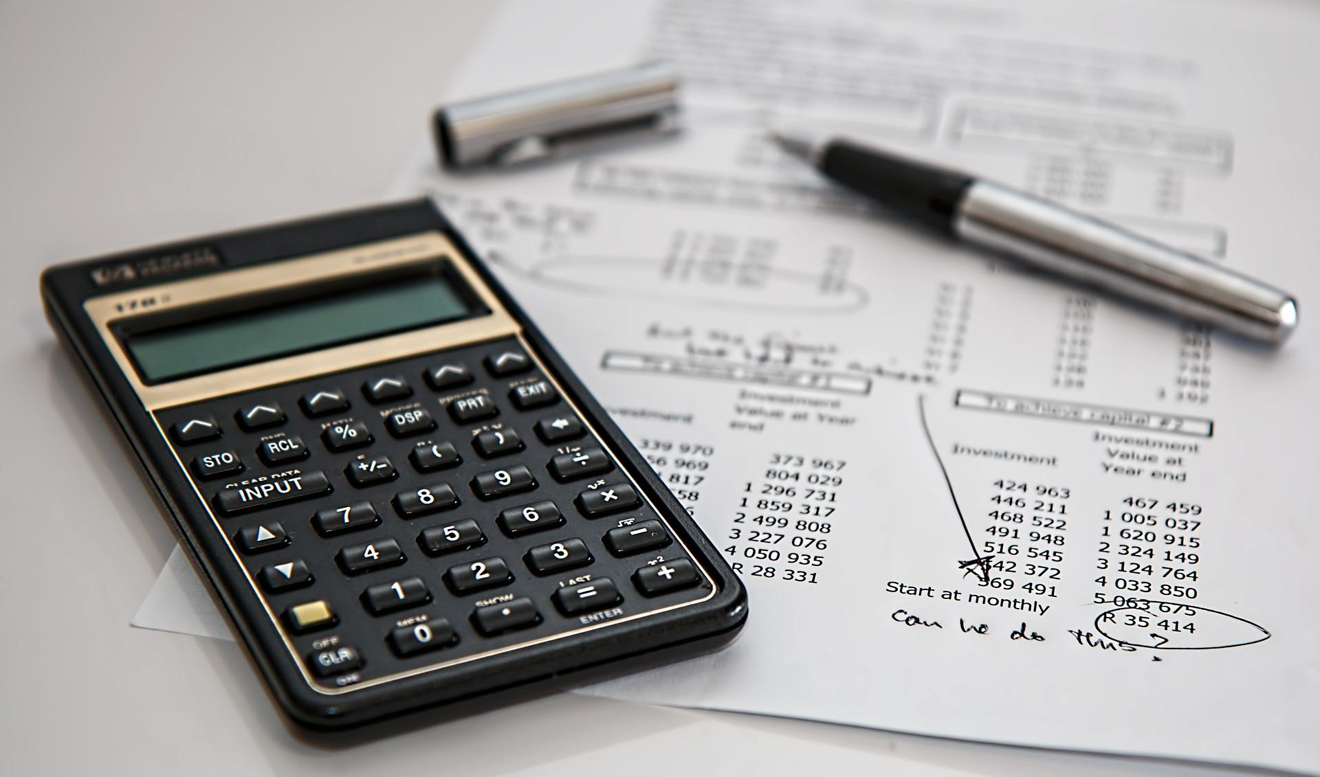 Saiba como manter sua vida financeira em ordem