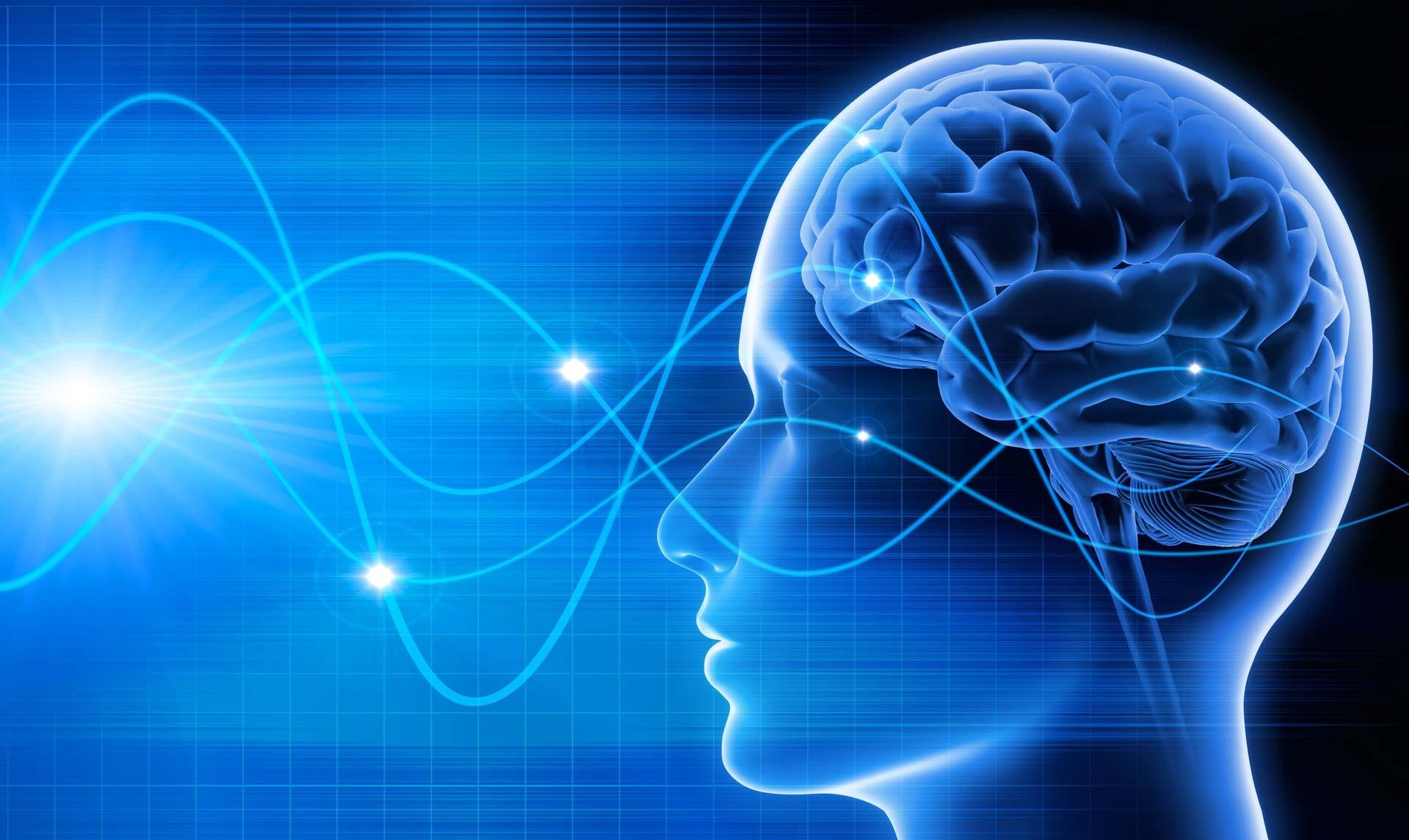 7 práticas que prejudicam o cérebro