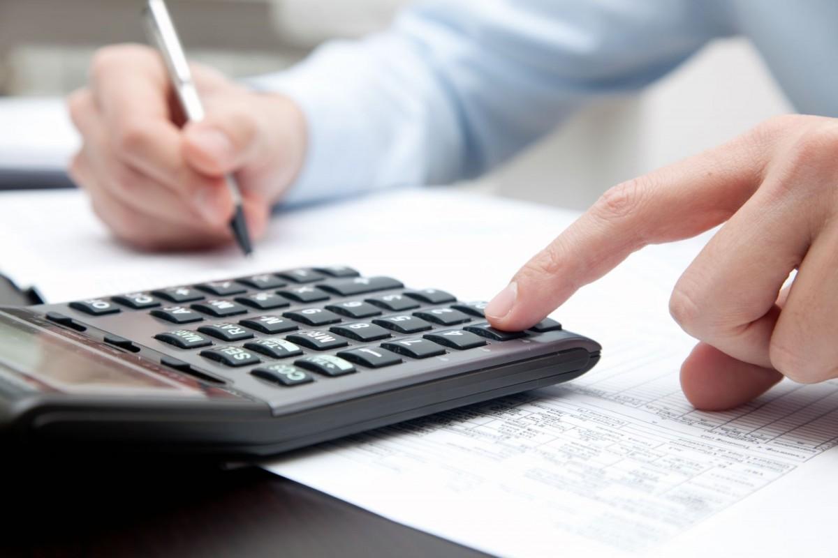 Antecipar restituição do Imposto de Renda pode ser muito arriscado