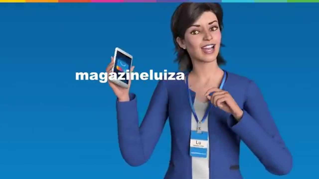 App do Magazine Luiza lança funcionalidade para denunciar violência contra mulher