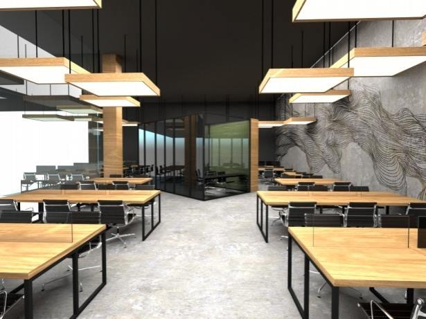 Arena das Dunas sedia maior workshop de arquitetura da América Latina