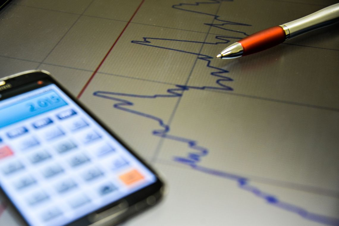 Banco Central reduz projeção de crescimento da economia brasileira