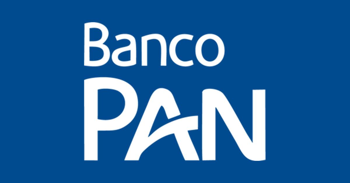 Banco PAN promove leilão on-line de 87 imóveis espalhados pelo Brasil