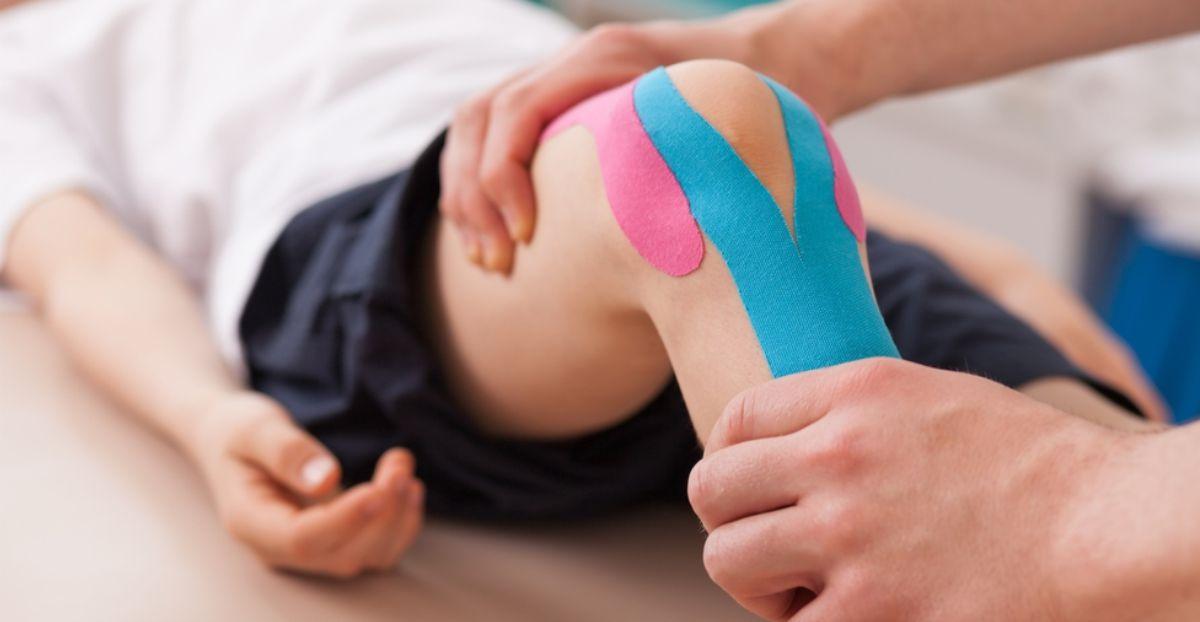 Clínica de Fisioterapia atende gratuitamente crianças com doenças neurológicas