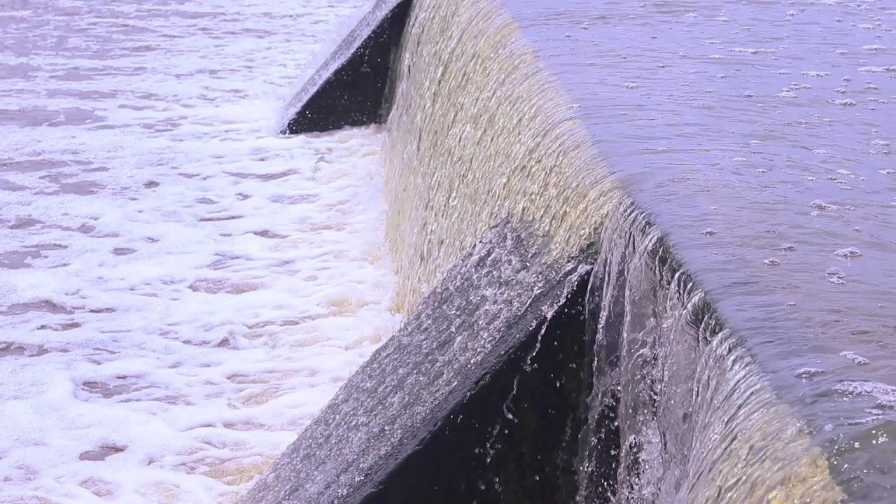 Família de estudante que morreu afogada em barragem do RN vai receber indenização de R$ 100 mil