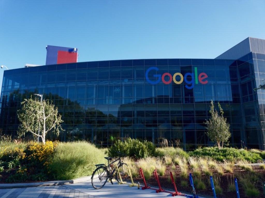 Google é a marca mais influente entre os brasileiros