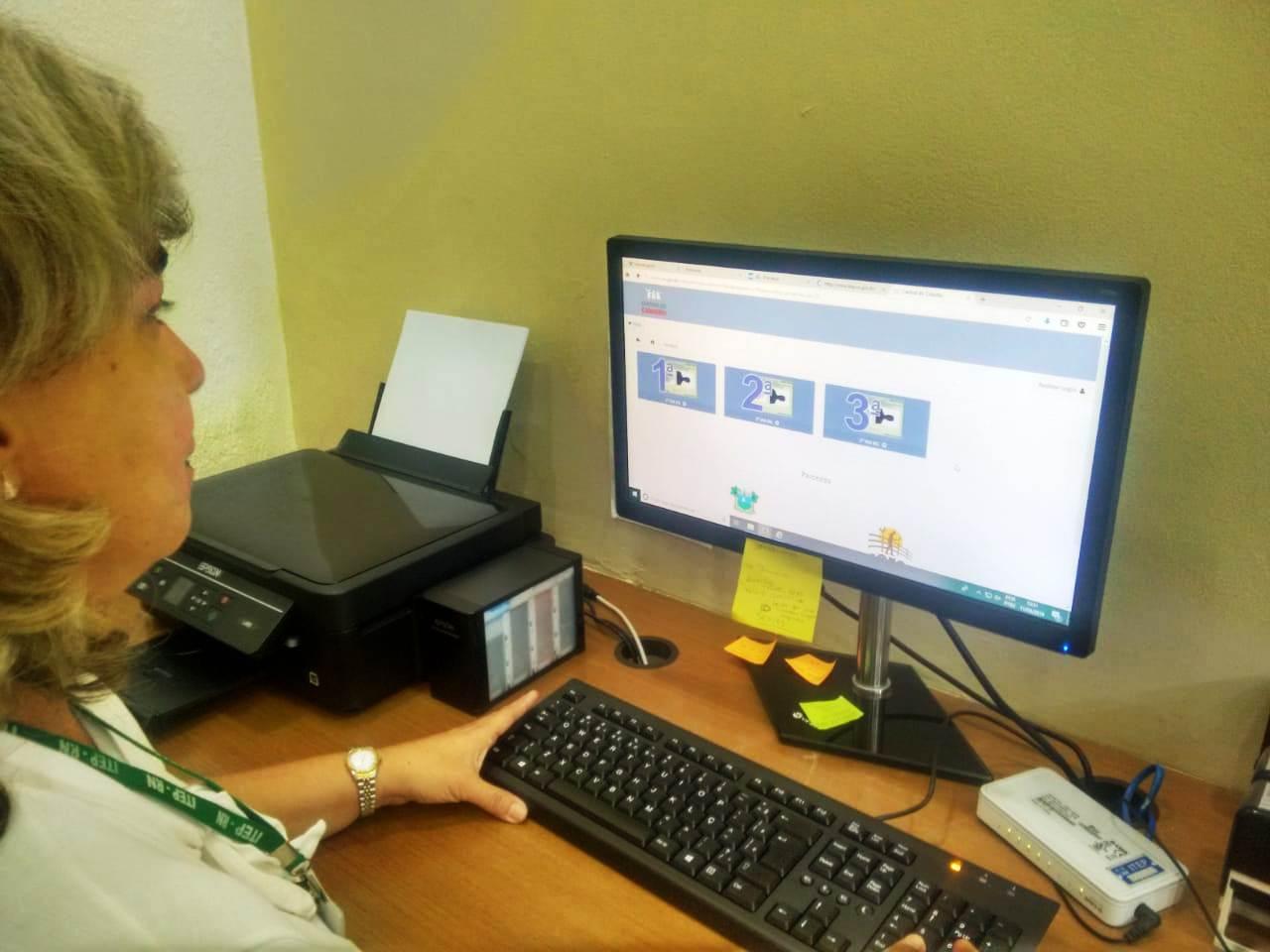 ITEP abre agendamento diário e amplia horários para emissão de RG