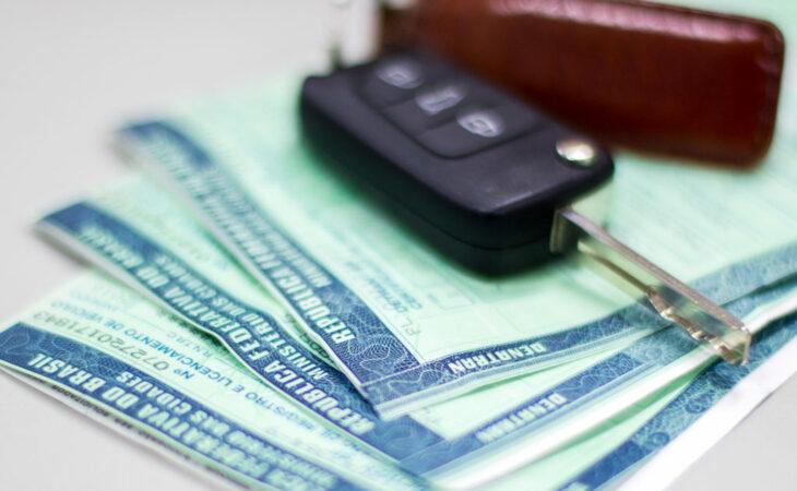Calendário de pagamentos do IPVA 2020 começa a partir de março