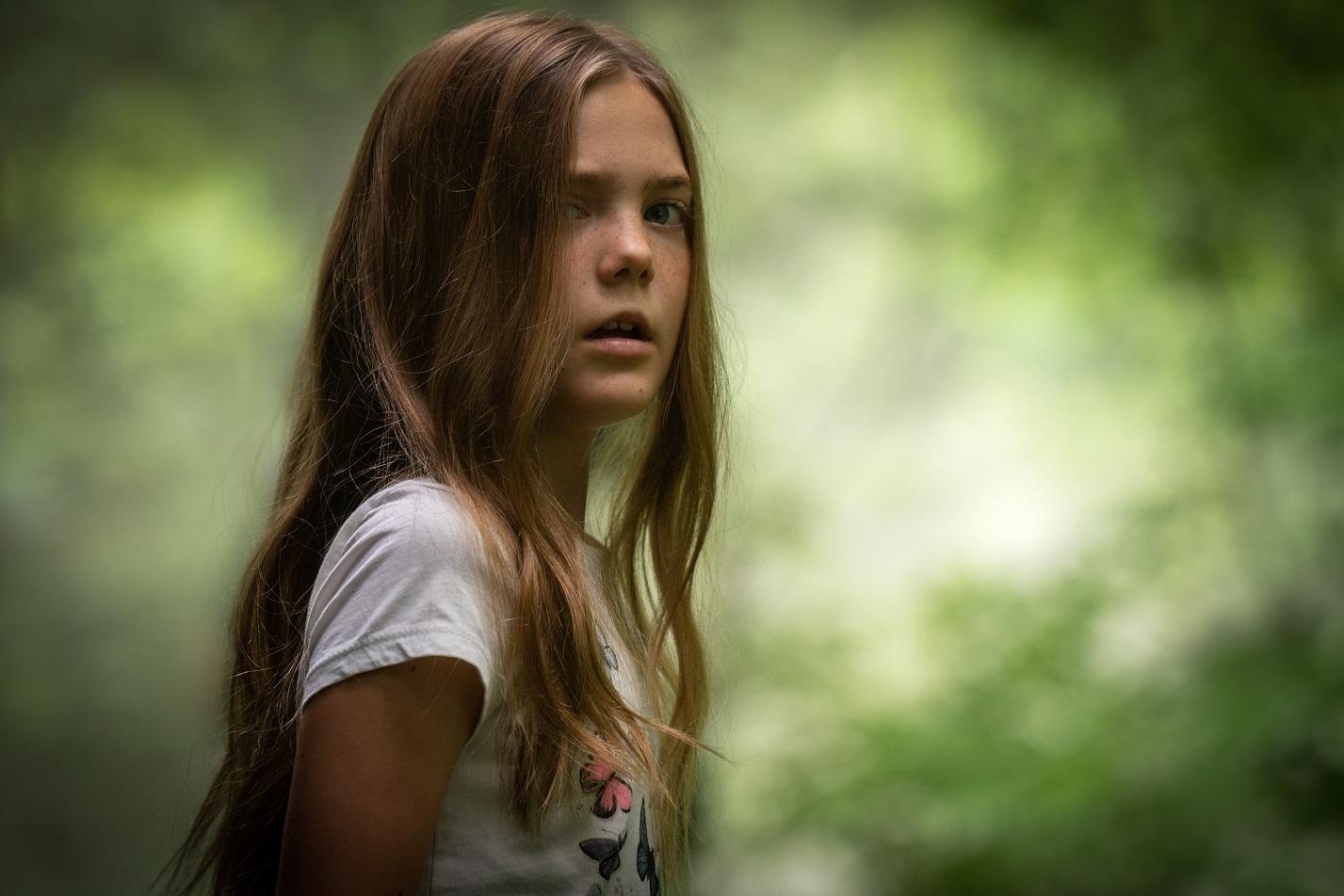 Nova cena de Cemitério Maldito revela reencontro assustador entre mãe e filha