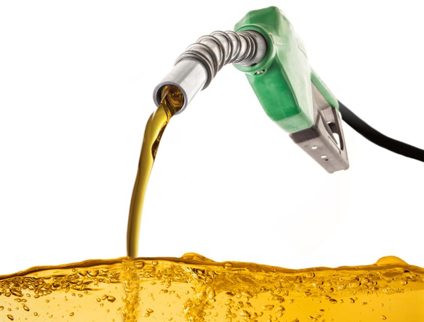 Petrobras reajusta mais uma vez o preço da gasolina nas refinarias