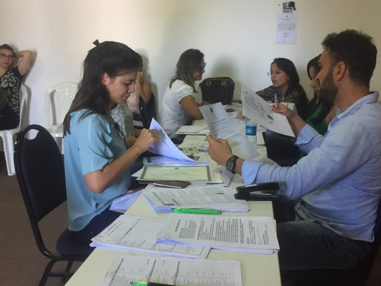 Prefeitura convoca 488 aprovados no concurso da Saúde de Natal