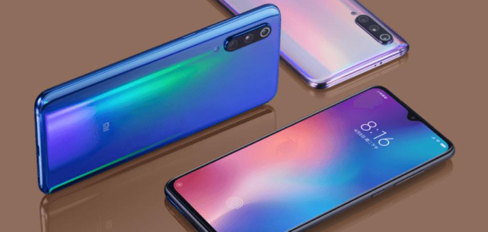 """Xiaomi anuncia que seus smartphones vão deixar de ser """"tão baratos"""""""