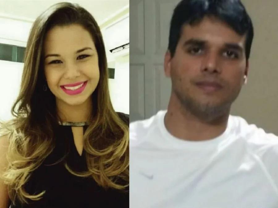 Zaira Cruz foi estuprada antes de ser assassinada, diz Polícia Civil