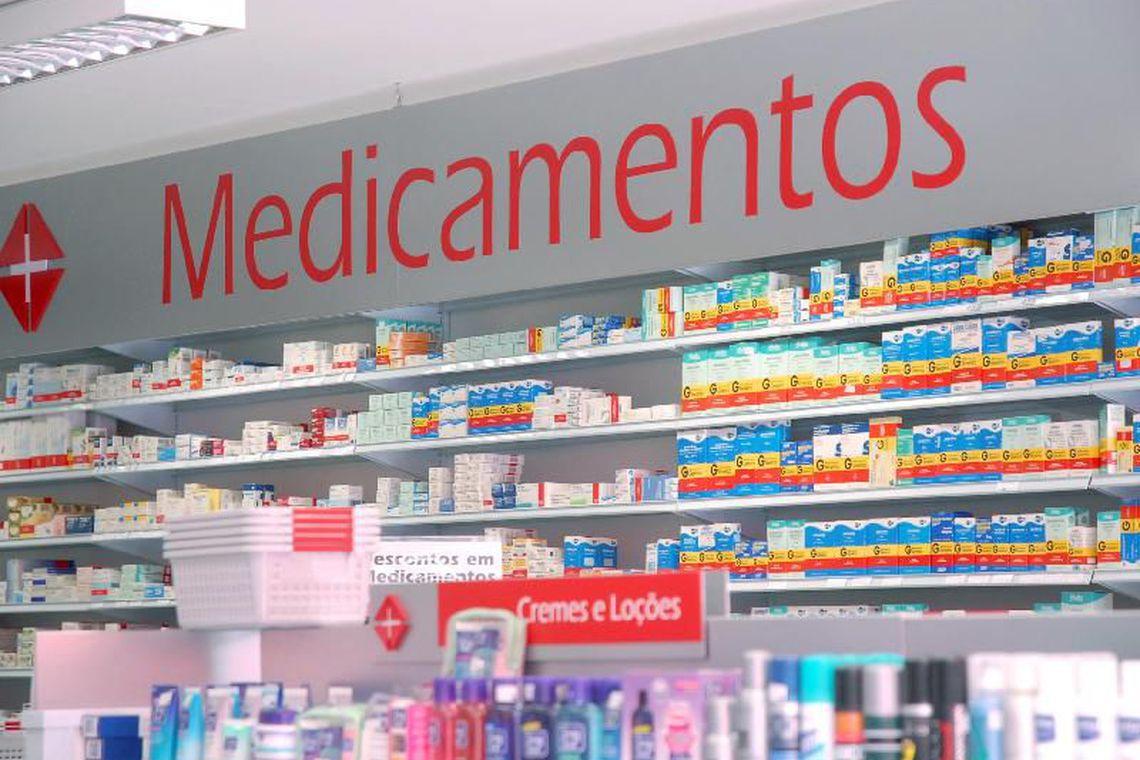 Agência francesa faz importante alerta sobre uso de ibuprofeno e cetoprofeno