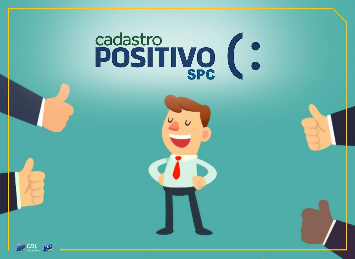 Cadastro Positivo o que muda para o consumidor brasileiro
