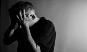 Depressão atinge mais de 300 milhões de pessoas no mundo