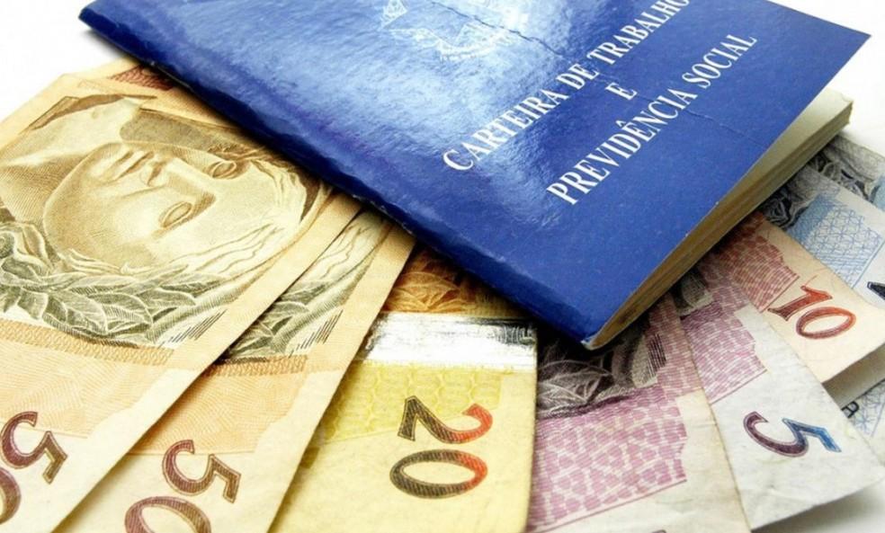 Governo do RN paga restante do funcionalismo nesta terça-feira (30)