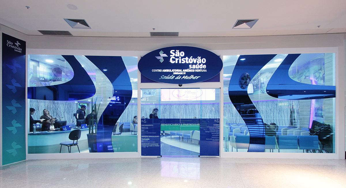 Grupo São Cristóvão abre diversas vagas de emprego em São Paulo