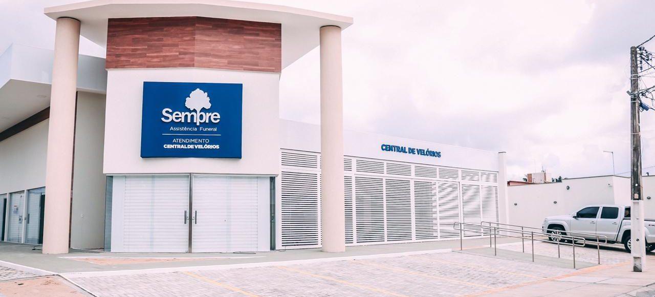 Grupo Vila oferece vagas de emprego no Rio Grande do Norte