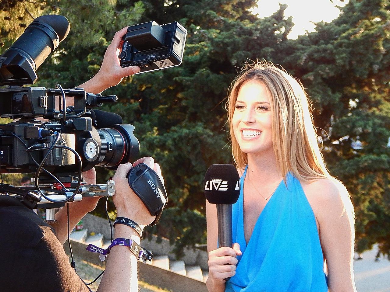 ONU oferece bolsas para jornalistas recém-formados