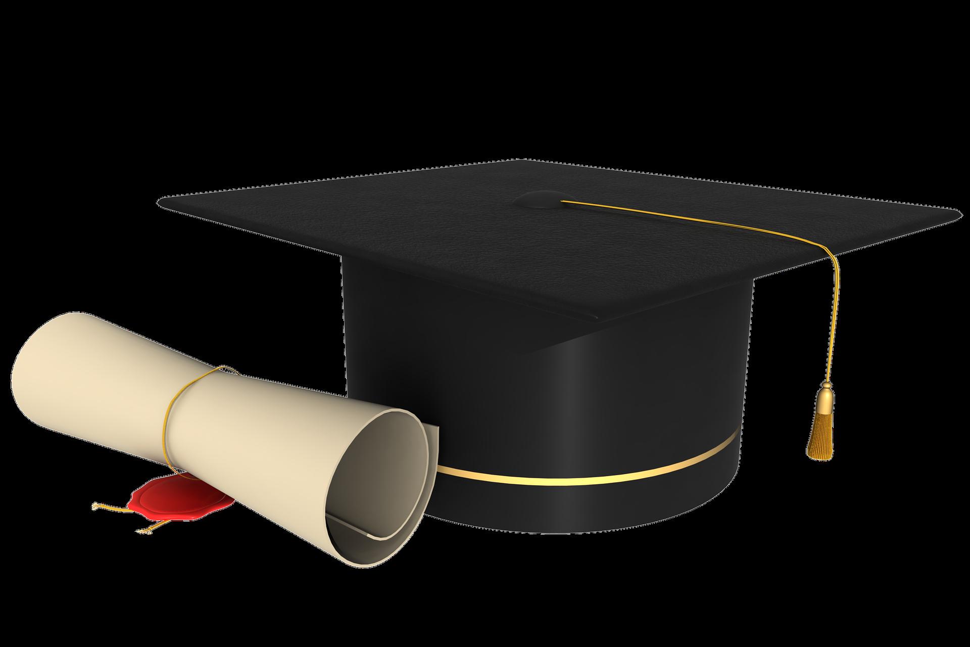 Como identificar se o meu diploma é verdadeiro ou falso