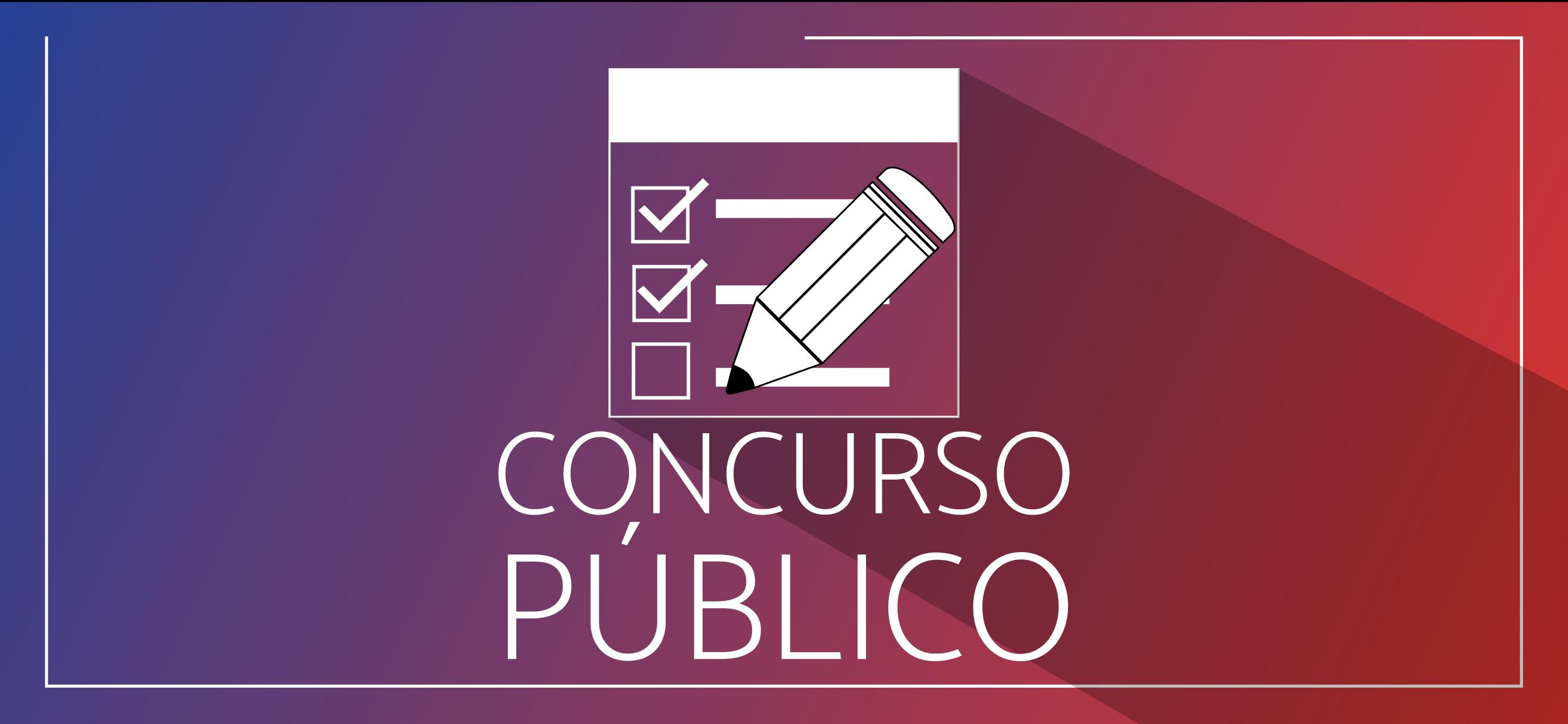 Prefeituras de Apodi e Itaú abrem edital unificado de concurso público